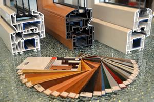 Die Materialien für Ihr Fenster von Bölsche Glas- und Bauelemente aus Hannover